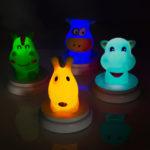 Luce-notturna-LED-per-bambini.jpg