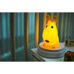 Luce-notturna-LED-per-bambini-cane-2.jpg
