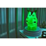 Luce-notturna-LED-per-bambini-drago-2.jpg