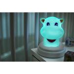 Luce-notturna-LED-per-bambini-ippopotamo-1.jpg