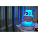 Luce-notturna-LED-per-bambini-mucca-2.jpg
