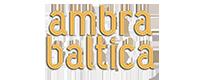 Ambra Baltica