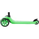 jd-bug-kiddie-trick-kids-scooter-5y