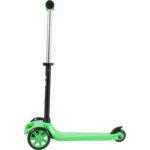 jd-bug-kiddie-trick-kids-scooter-e4