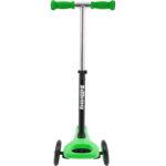 jd-bug-kiddie-trick-kids-scooter-gm