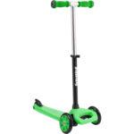 jd-bug-kiddie-trick-kids-scooter-ky